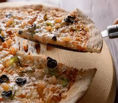 dominos pizza dough recipe